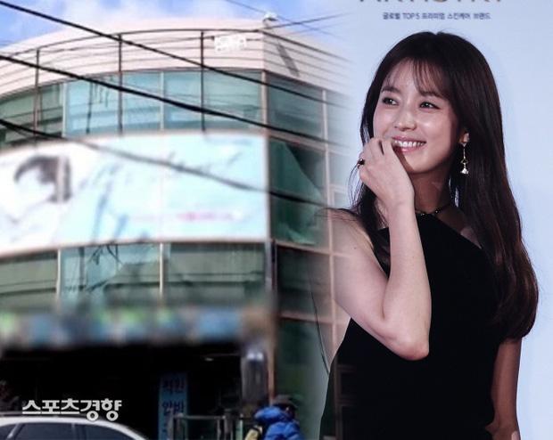 Dàn mỹ nhân phim 4 Mùa sau 2 thập kỷ: Song Hye Kyo - Han Hyo Joo ngập bê bối, Son Ye Jin - Choi Ji Woo lại nở rộ bất ngờ - Ảnh 13.
