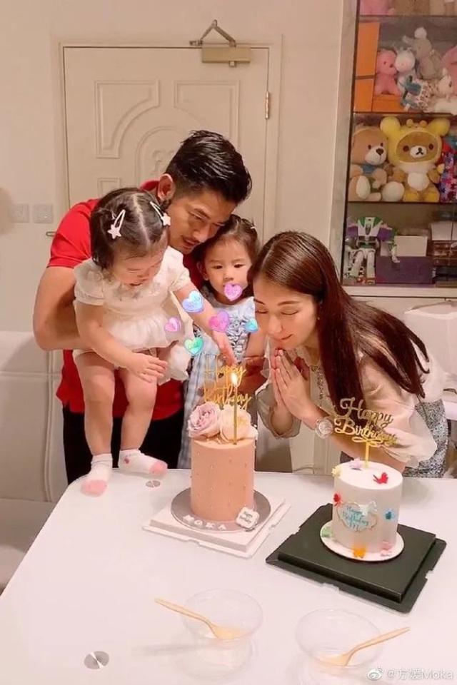 Quách Phú Thành mạnh tay chi 150 tỷ đồng mua nhà tặng nhạc phụ - Ảnh 3.