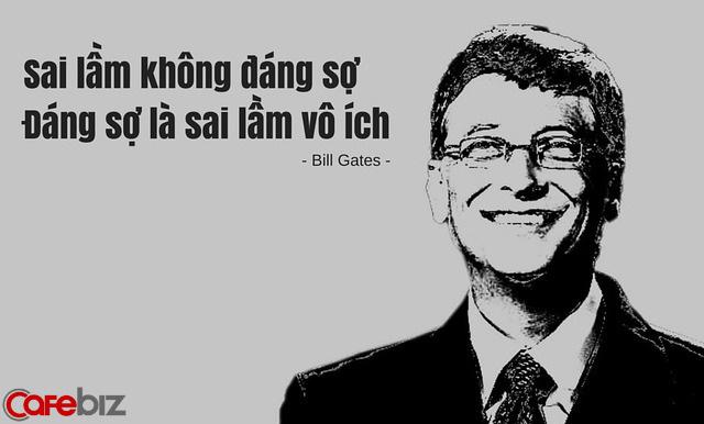 40 tuổi, vượt qua Jack Ma, trở thành tỷ phú thứ 2 của Trung Quốc và bài học: Không phải quý nhân giúp bạn, mà là tự bạn tạo ra quý nhân - Ảnh 6.