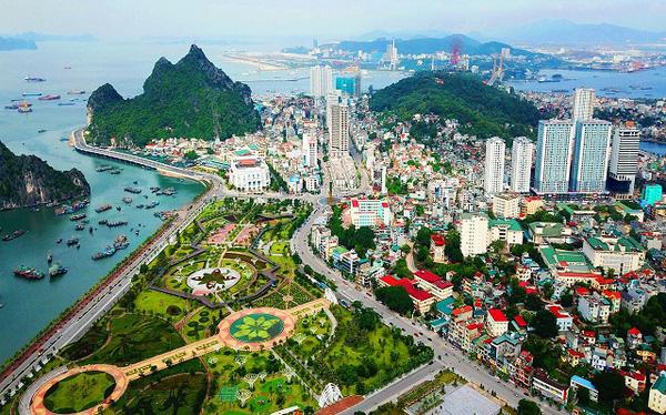 Nữ đại gia 26 tuổi rót 7.600 tỷ vào Bến Thành Holdings từng thâu tóm 2 toà lâu đài của Khải Silk, muốn đổ bộ Quảng Ninh với loạt siêu dự án - Ảnh 4.