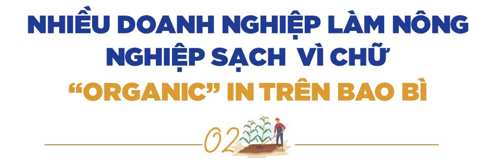 """""""Vua Mít"""" - thắng ở 20 nước, thua ở Việt Nam: Khi thuốc trừ sâu nhập khẩu nhiều hơn xăng - Ảnh 3."""