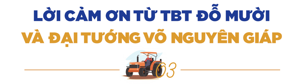 """""""Vua Mít"""" - thắng ở 20 nước, thua ở Việt Nam: Khi thuốc trừ sâu nhập khẩu nhiều hơn xăng - Ảnh 9."""