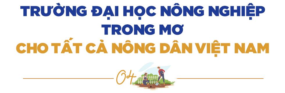 """""""Vua Mít"""" - thắng ở 20 nước, thua ở Việt Nam: Khi thuốc trừ sâu nhập khẩu nhiều hơn xăng - Ảnh 13."""