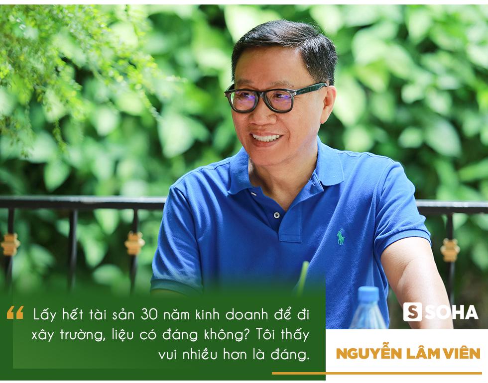 """""""Vua Mít"""" - thắng ở 20 nước, thua ở Việt Nam: Khi thuốc trừ sâu nhập khẩu nhiều hơn xăng - Ảnh 14."""