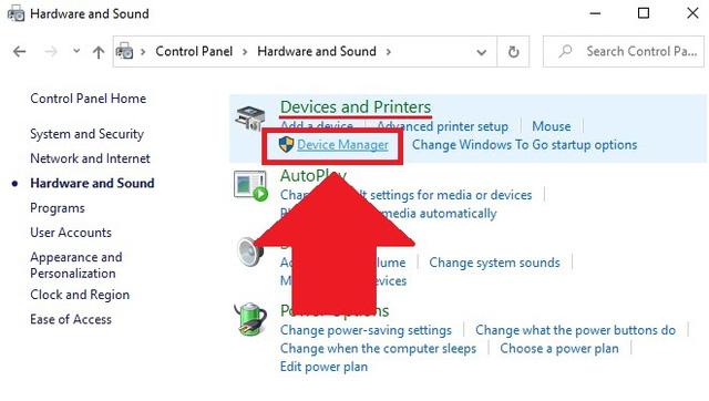 """PC của bạn có bị màn hình ma hay không, đây là cách để phát hiện và """"xử lý"""" - Ảnh 3."""