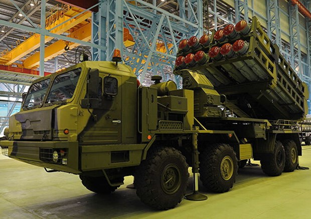 Toàn bộ Pakistan chìm trong bóng tối, quân đội báo động chiến đấu - Ấn Độ lệnh khẩn cho Không quân vào cấp sẵn sàng - Ảnh 2.