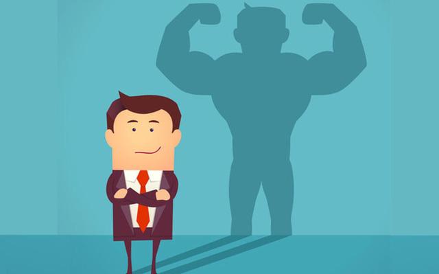 Thói quen tốt là chìa khóa cho sức khỏe và thành công, muốn có thành quả đó bạn phải từ bỏ những thói quen xấu trước: Bước sang năm 2021 ai cũng cần sớm thực hiện những điều này - Ảnh 4.