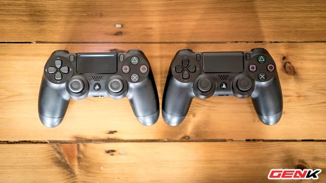Làm thế nào để biến máy tính thành một chiếc máy Game Console? - Ảnh 7.