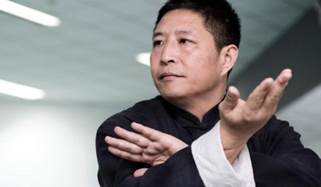 """Dính cáo buộc lừa đảo cả võ lâm Trung Quốc, """"Vua Thái Cực Quyền"""" bị tuyên chiến dữ dội - Ảnh 1."""