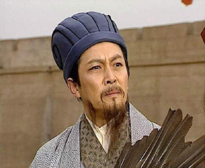 Nói đúng 11 chữ, Gia Cát Lượng khiến Lưu Bị giết con nuôi Lưu Phong, rốt cuộc vì sao Gia Cát Lượng phải làm vậy? - Ảnh 8.