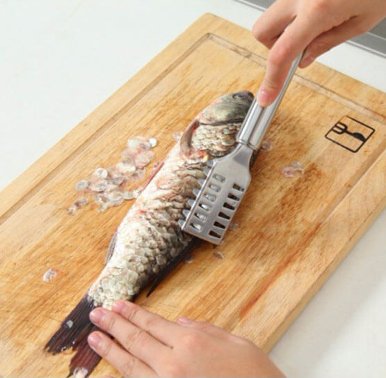 Chỉ cần nhớ 4 điều này kho cá kiểu nào cũng thơm ngon, chắc thịt - Ảnh 1.