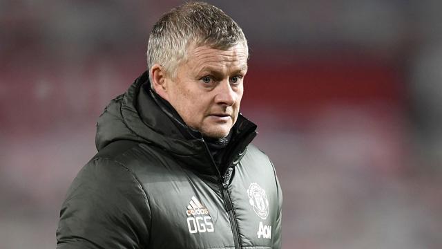 Manchester United mất 3 trụ cột trước trận đấu với Liverpool - Ảnh 1.