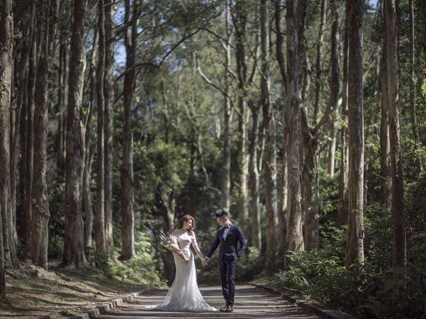 Hôn nhân cưa đôi: Sòng phẳng làm đường lui cho phụ nữ trong tương lai hay trào lưu kết hôn hời hợt của giới trẻ Trung Quốc? - Ảnh 1.