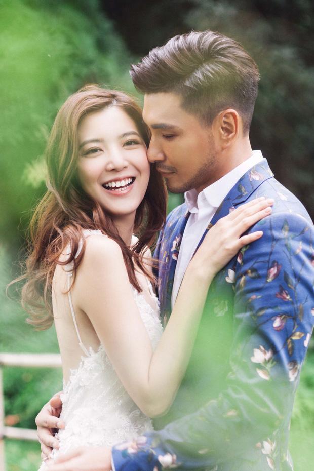 Hôn nhân cưa đôi: Sòng phẳng làm đường lui cho phụ nữ trong tương lai hay trào lưu kết hôn hời hợt của giới trẻ Trung Quốc? - Ảnh 3.