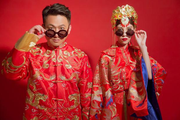 Hôn nhân cưa đôi: Sòng phẳng làm đường lui cho phụ nữ trong tương lai hay trào lưu kết hôn hời hợt của giới trẻ Trung Quốc? - Ảnh 5.