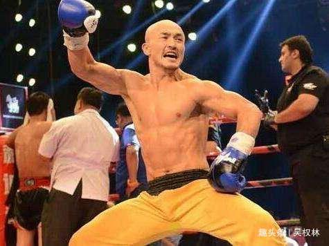 Được bơm hơn 100 tỷ đồng, Yi Long có động thái bất ngờ về vụ thách đấu Mike Tyson - Ảnh 2.