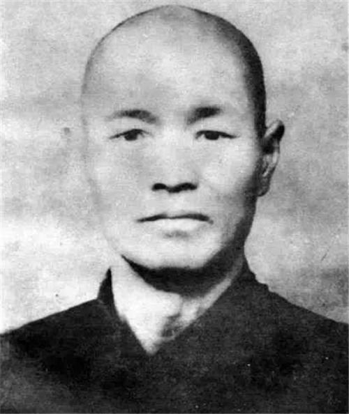 Bị ép ký sinh tử trạng, cao tăng Thiếu Lâm đấm một cú làm đối thủ chết ngay tại chỗ - Ảnh 1.