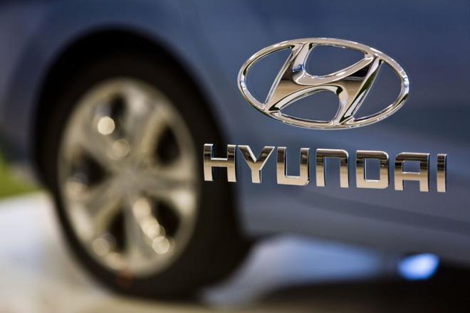 Vì sao Apple chọn Hyundai làm đối tác iCar? - Ảnh 1.