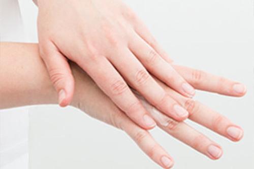 BS Đông y hướng dẫn diệu pháp xoa bàn tay: Chống lại tà khí, điều hòa khí huyết - Ảnh 3.