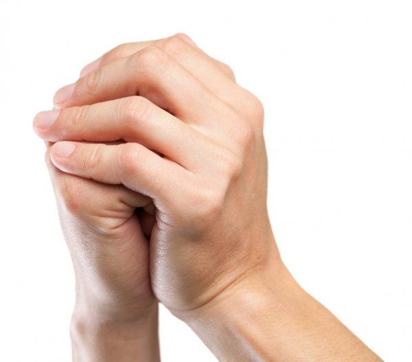 BS Đông y hướng dẫn diệu pháp xoa bàn tay: Chống lại tà khí, điều hòa khí huyết - Ảnh 9.