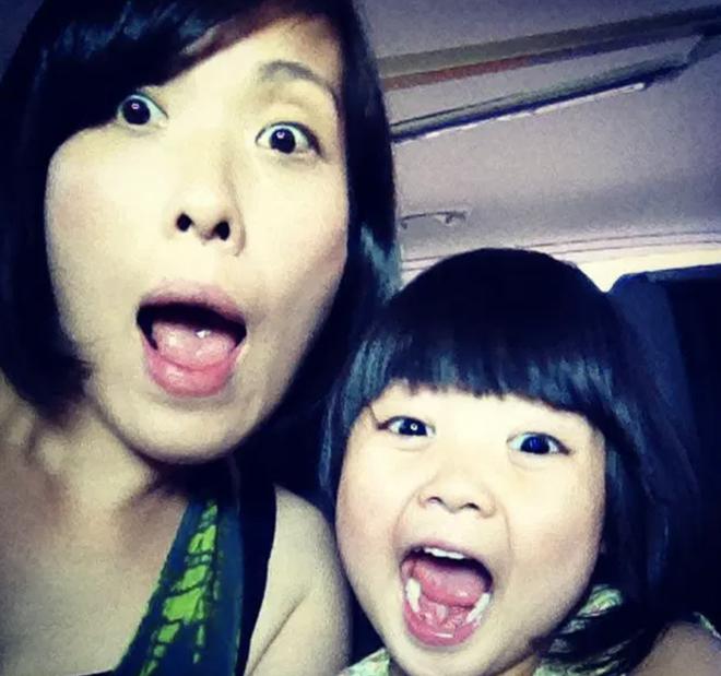 4 mẹ con cô Kaoru Okano đã không may tử vong trong vụ hoả hoạn vừa qua