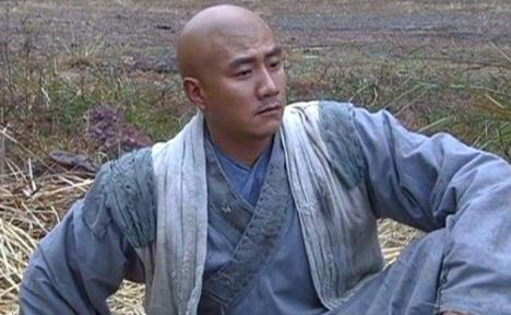 Xem tướng cho Chu Nguyên Chương khi ông còn chưa lập ra Minh triều, thầy tướng đắc ý nói 1 câu, không ngờ lập tức mất mạng - Ảnh 2.
