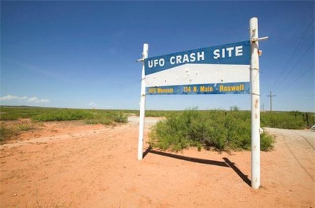 5 địa danh nguy hiểm bị làm mờ trên Google Maps che giấu điều gì? - Ảnh 4.