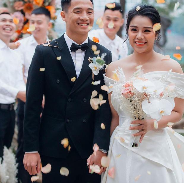 Khánh Linh bật khóc chia sẻ về Tiến Dũng: Em yêu anh vì những điều giản dị - Ảnh 5.