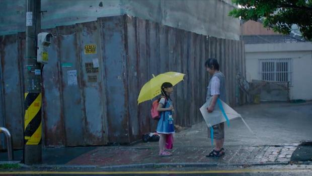 Bố bé Nayoung có chia sẻ xúc động khi xôn xao thông tin tên tội phạm ấu dâm từng làm hại con gái mình xin trợ cấp từ Chính phủ - Ảnh 4.