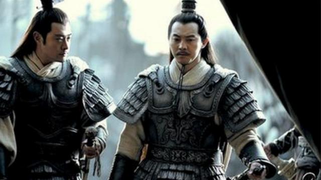 Bỏ lỡ 3 mãnh tướng và 2 mưu sĩ này, Lưu Bị để mất cơ hội tăng thêm thắng lợi trong cuộc chiến giành thiên hạ với Tào Ngụy và Đông Ngô - Ảnh 2.