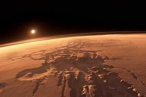 Chúng ta cần thay đổi cách tìm kiếm người ngoài hành tinh và định nghĩa sự sống từ góc độ vũ trụ học - Ảnh 1.
