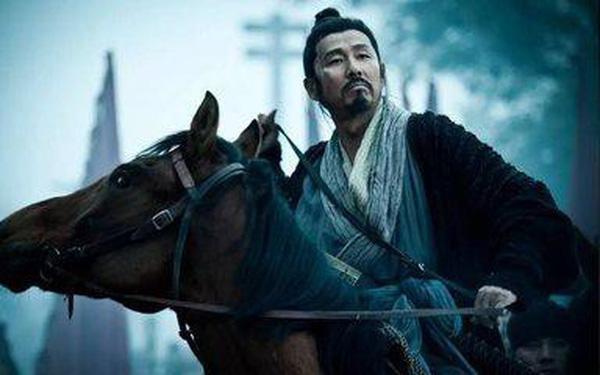 Tần Thủy Hoàng vừa chết được 3 năm nhà Tần đã diệt vong, nếu trong 3 năm ấy Tần Thủy Hoàng chưa chết, liệu có cứu vãn được tình thế? - Ảnh 2.