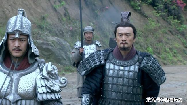 Tần Thủy Hoàng vừa chết được 3 năm nhà Tần đã diệt vong, nếu trong 3 năm ấy Tần Thủy Hoàng chưa chết, liệu có cứu vãn được tình thế? - Ảnh 8.