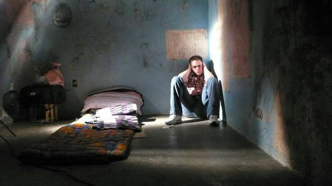 10 nhà tù đáng sợ nhất thế giới: Có nơi tù nhân xin được tử hình - Ảnh 13.