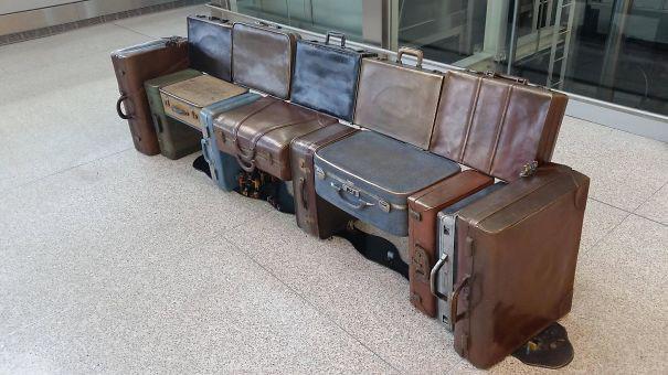 12 hãng hàng không với cung cách phục vụ sáng tạo giúp hành khách quên đi mọi mệt mỏi - Ảnh 12.