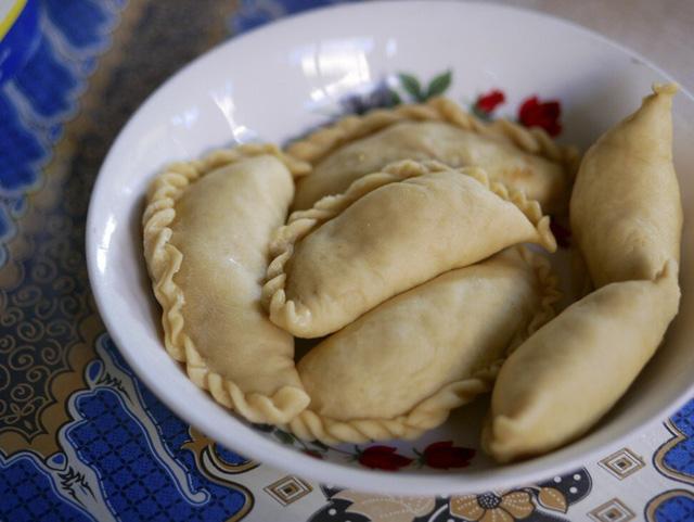 Sự pha trộn giữa văn hóa và ẩm thực: Món ăn trứ danh Việt Nam bất ngờ vì nguồn gốc thực sự? - Ảnh 2.