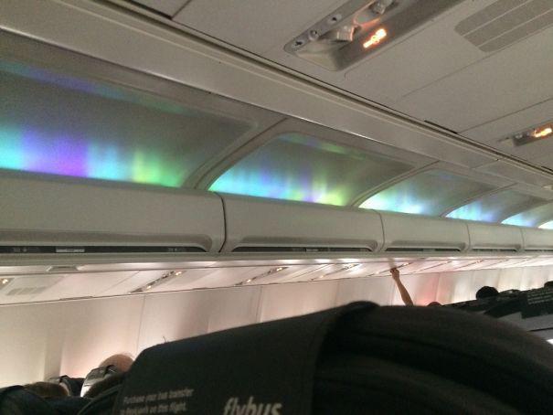 12 hãng hàng không với cung cách phục vụ sáng tạo giúp hành khách quên đi mọi mệt mỏi - Ảnh 6.
