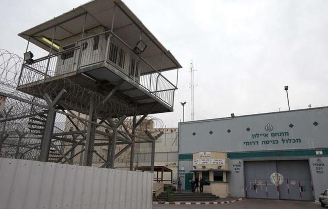 10 nhà tù đáng sợ nhất thế giới: Có nơi tù nhân xin được tử hình - Ảnh 8.