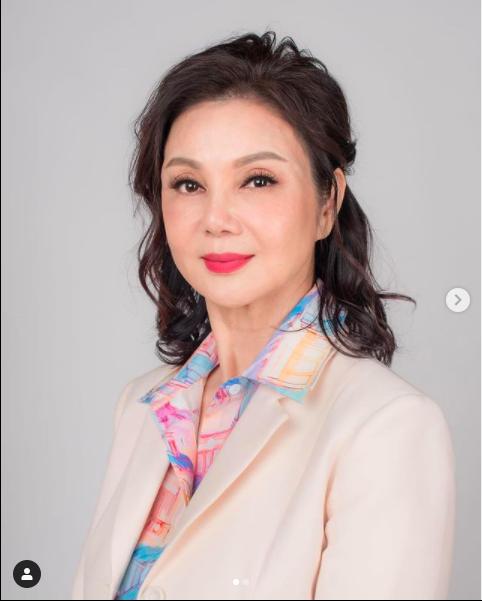 Mỹ nhân phim Quỳnh Dao: Sinh 5 con chồng vẫn ngoại tình, được đền bù nghìn tỷ, cuộc sống giờ ra sao? - Ảnh 12.