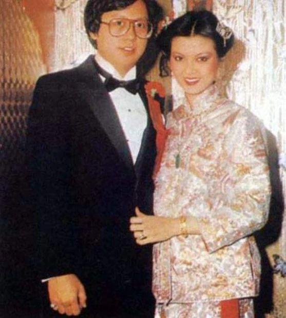 Mỹ nhân phim Quỳnh Dao: Sinh 5 con chồng vẫn ngoại tình, được đền bù nghìn tỷ, cuộc sống giờ ra sao? - Ảnh 5.