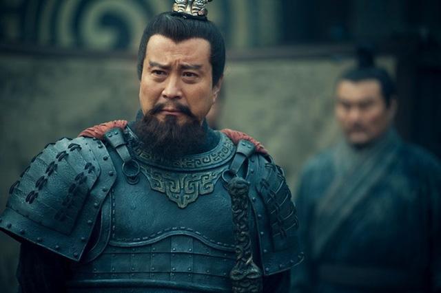 5 nhân vật Tam Quốc có trong tay nhiều lợi thế nhưng chẳng một ai có kết cục tốt đẹp - Ảnh 6.