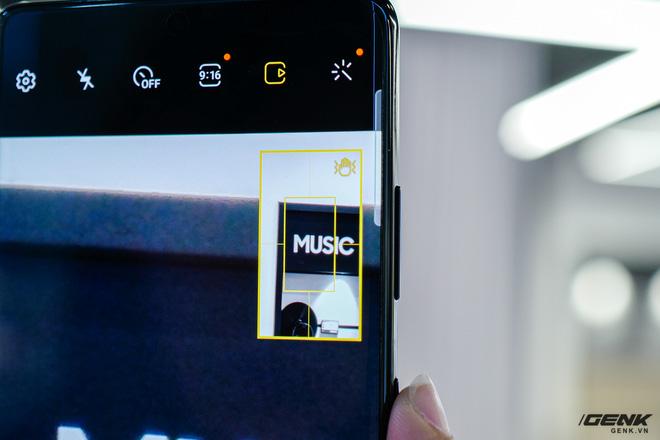 Trên tay Galaxy S21 và S21 Ultra vừa ra mắt: làm chủ cuộc chơi với thiết kế đổi mới, camera nhiều nâng cấp về phần cứng lẫn phần mềm - Ảnh 21.