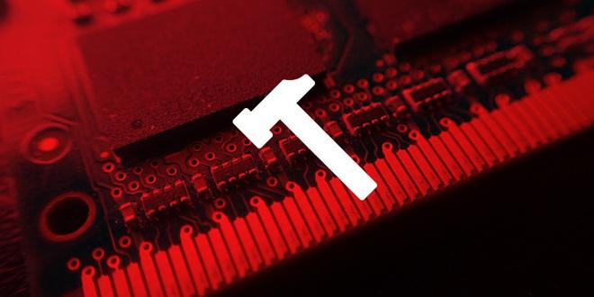 Cha đẻ Linux lại xỉ vả Intel, vì làm một linh kiện máy tính quan trọng gần như tuyệt chủng - Ảnh 3.