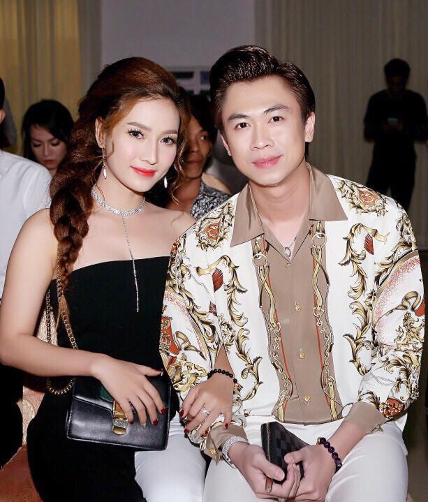 Hồ Việt Trung sau ly hôn với hot girl: Có mấy bé 19, 20 tuổi rủ đi chơi - Ảnh 2.