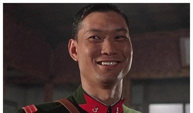 Ngôi sao võ thuật đánh gãy tay Lý Liên Kiệt, thẳng chân đá Ngô Kinh giờ ra sao ở tuổi 63? - Ảnh 3.