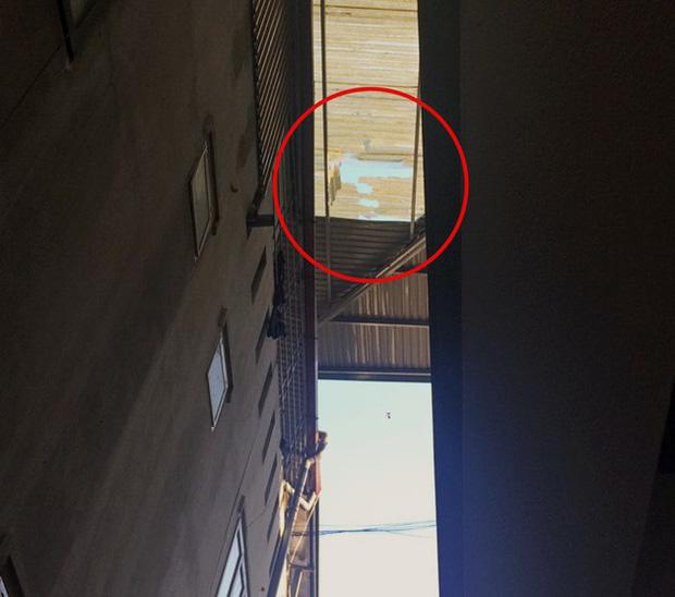 Hé lộ nguyên nhân hot Tiktoker tử vong khi trèo lên mái nhà để quay video ở Sa Pa - Ảnh 2.