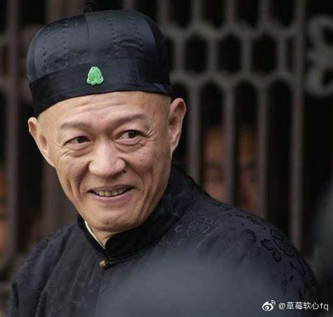 Vợ đầu nhảy sông tự tử, cuộc sống của người tình Lâm Thanh Hà ở tuổi 70 ra sao? - Ảnh 3.