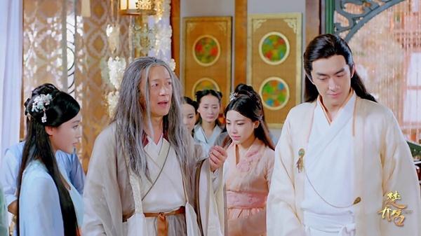 Vợ đầu nhảy sông tự tử, cuộc sống của người tình Lâm Thanh Hà ở tuổi 70 ra sao? - Ảnh 6.