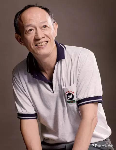 Vợ đầu nhảy sông tự tử, cuộc sống của người tình Lâm Thanh Hà ở tuổi 70 ra sao? - Ảnh 4.