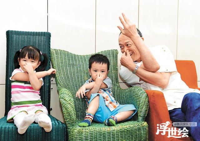 Vợ đầu nhảy sông tự tử, cuộc sống của người tình Lâm Thanh Hà ở tuổi 70 ra sao? - Ảnh 12.